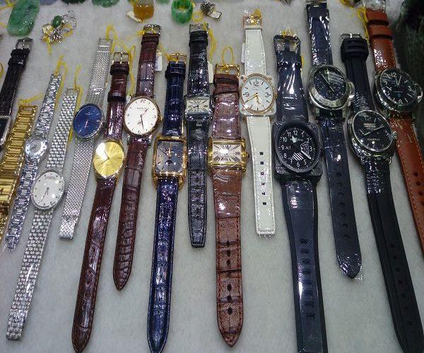 台中收購手錶 百大名錶高價收購 借款 故障也可收購 平價維修手錶 免費更換手錶電池