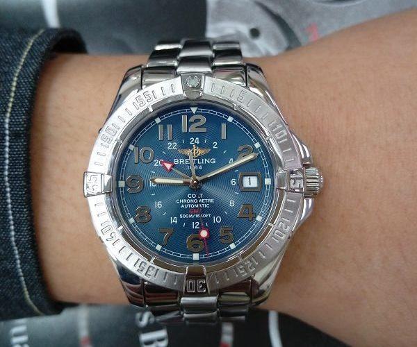 高價收購手錶 手錶借款 周轉 百大名錶 免費估價鑑定 手錶免費換電池 手錶收購專門店家