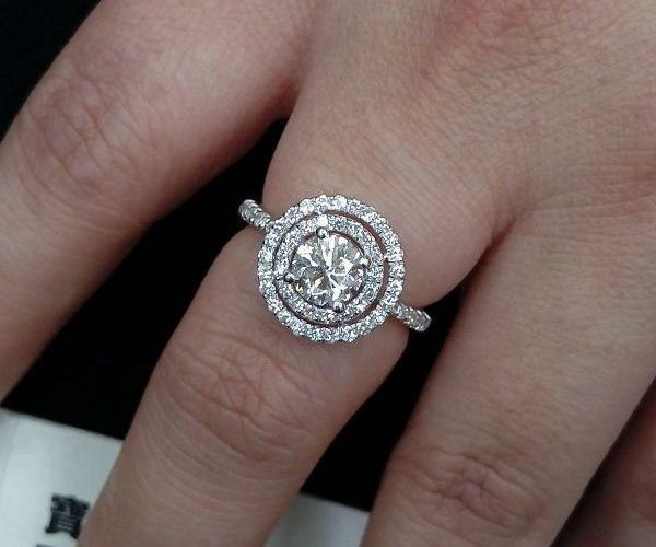 台中專業借款 高價收購 鑽石 鑽戒 首飾 黃金 K金 貴金屬