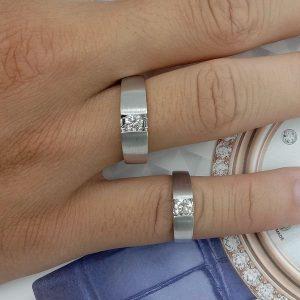 流當鑽石拍賣