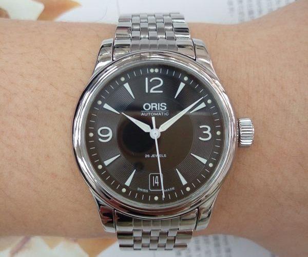 專業收購百大名錶 各式手錶皆有收購 精品錶 瑞士錶 日本錶 機械錶 石英錶 高價收購 【玖泰當舖】