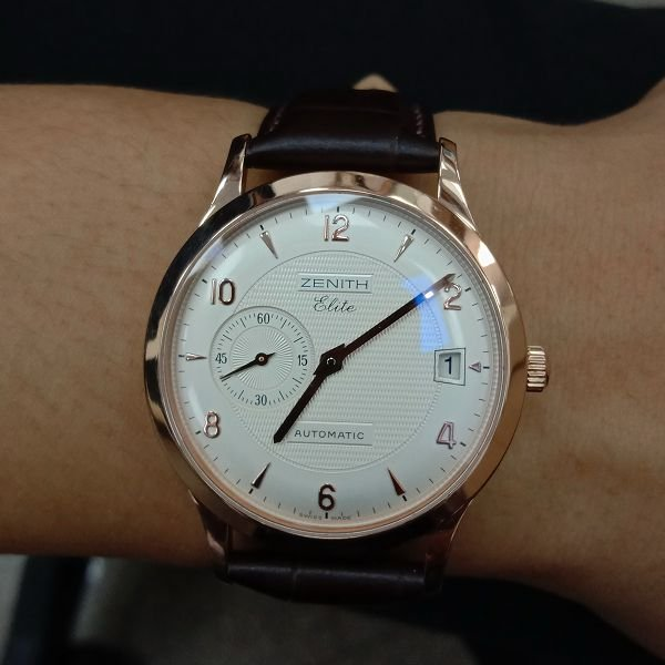 台中流當手錶拍賣