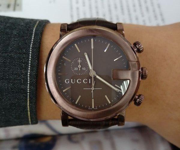 台中專業收購手錶 勞力士專門店家 高價回收 平價保養維修 百大名錶專業收購 手錶免費換電池