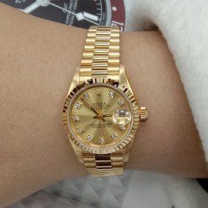 台中手錶借款