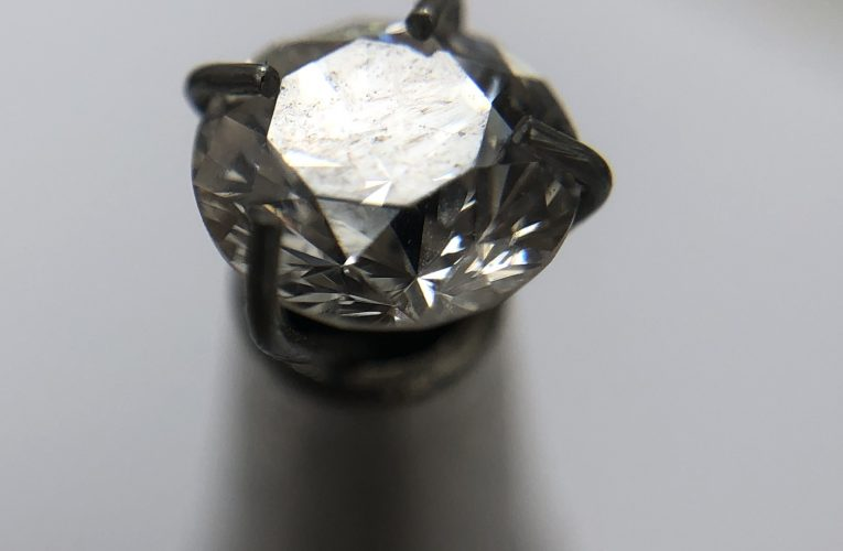 台中鑽石借款 高價收購 周轉 小額借貸 鑽戒 首飾 黃金 K金 皆可辦理 額度高 方便快速