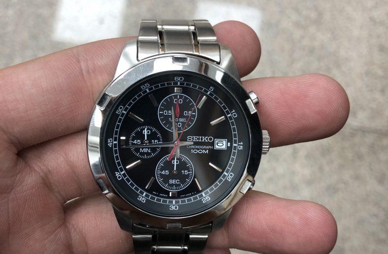 台中專業收購手錶 高價收購 高額借款 機械錶 石英錶都可高價收購