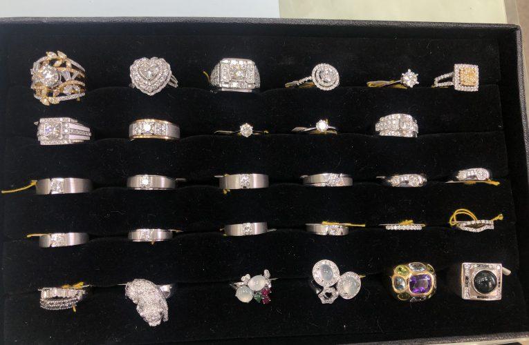 台中收購鑽石 專業店家推薦 收購鑽石找玖泰當舖就對了