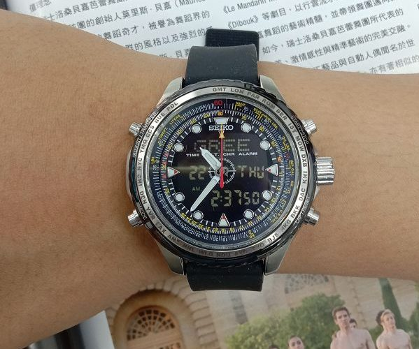 台中收購手錶 高價收購手錶 真假錶檢驗所 免費估價鑑定 快速檢驗手錶